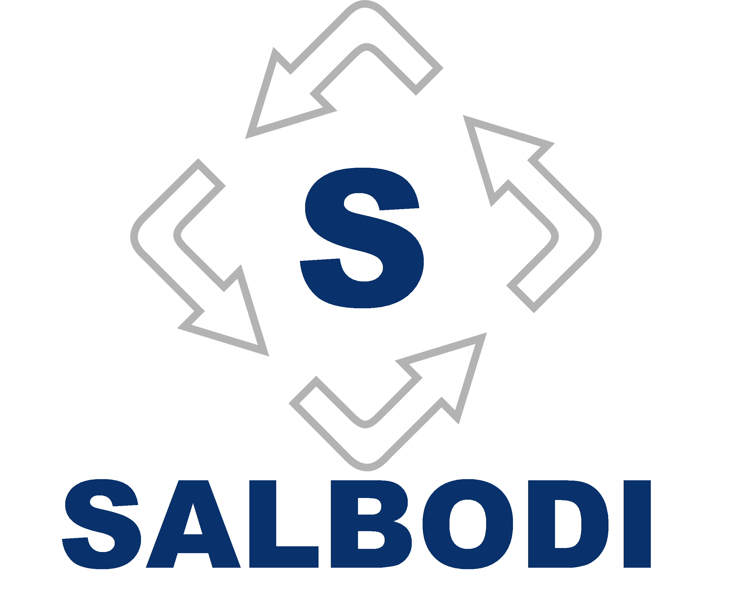 Salbodi Group Limited